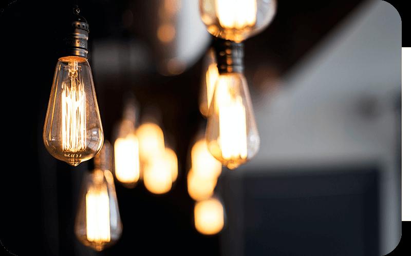 Installateur et dépanneur électrique à Nantes et à Guérande – ACE Electro