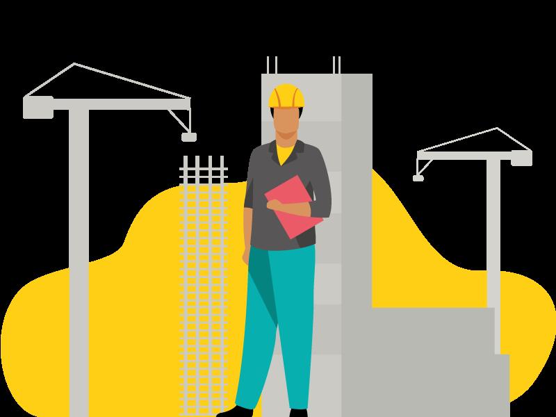 Un responsable planning unique pour vos projets d'installation électrique